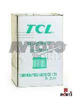 Охлаждающая жидкость TCL LLC01069