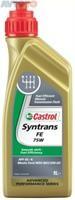 Трансмиссионное масло Castrol 21847