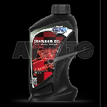 Смазка MPM Oil 46001