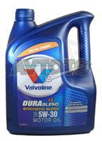 Моторное масло Valvoline 822946