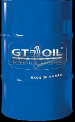 Моторное масло Gt oil 8809059408148
