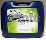 Моторное масло Neste 053020