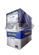 Моторное масло Ravenol 4014835776227
