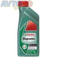 Моторное масло Castrol 9001606001508