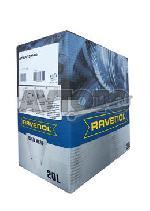 Моторное масло Ravenol 4014835790223