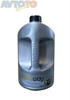 Моторное масло Statoil 1075731