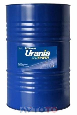 Моторное масло Urania 13451100