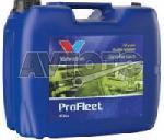 Моторное масло Valvoline VE13906
