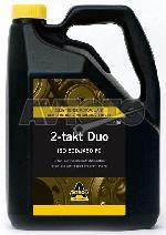 Моторное масло AGROL 713004