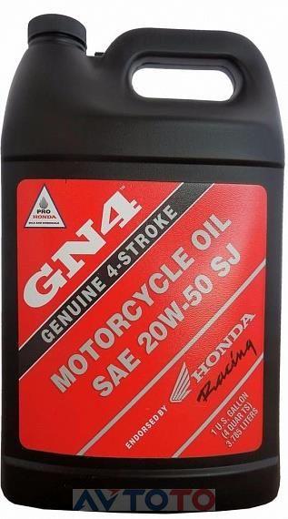 Моторное масло Honda 08C35A251L01