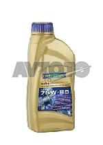 Трансмиссионное масло Ravenol 4014835719613