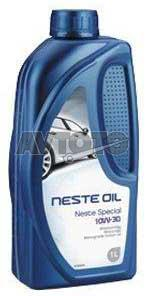 Моторное масло Neste 071552