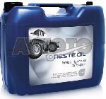 Гидравлическое масло Neste 323020