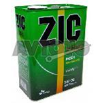 Моторное масло ZIC 163134