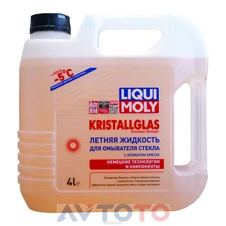 Жидкость омывателя Liqui Moly 04775