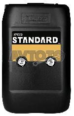 Моторное масло Kansler 2366