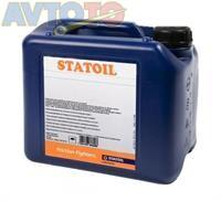 Трансмиссионное масло Statoil 1000489
