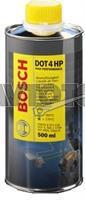 Тормозная жидкость Bosch 1987479060