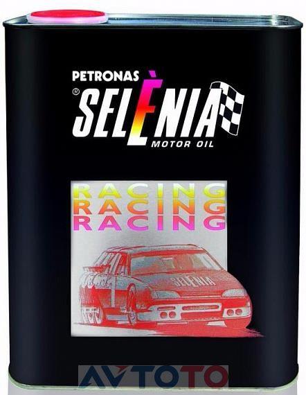 Моторное масло Selenia 10473701