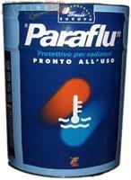Охлаждающая жидкость Paraflu 16551900