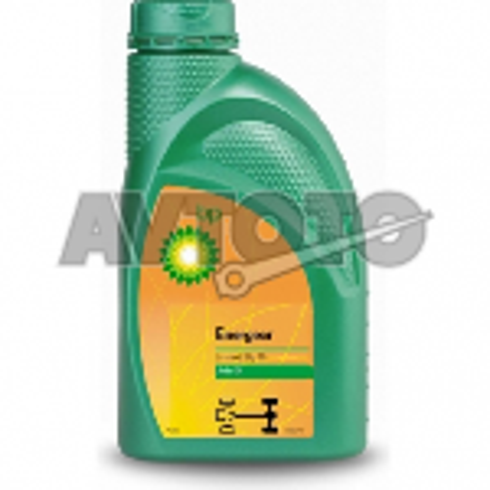Трансмиссионное масло Bp 4015930060