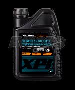 Моторное масло Xenum 1594001
