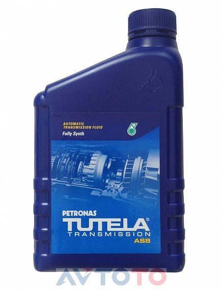 Трансмиссионное масло Tutela 23151616