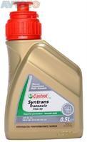 Трансмиссионное масло Castrol 21898