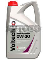 Моторное масло Comma VTC5L