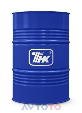 Моторное масло ТНК 40614370