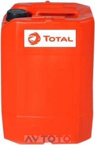 Трансмиссионное масло Total 154935
