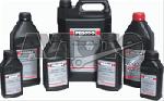 Тормозная жидкость Ferodo FBZ050C