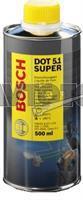 Тормозная жидкость Bosch 1987479040