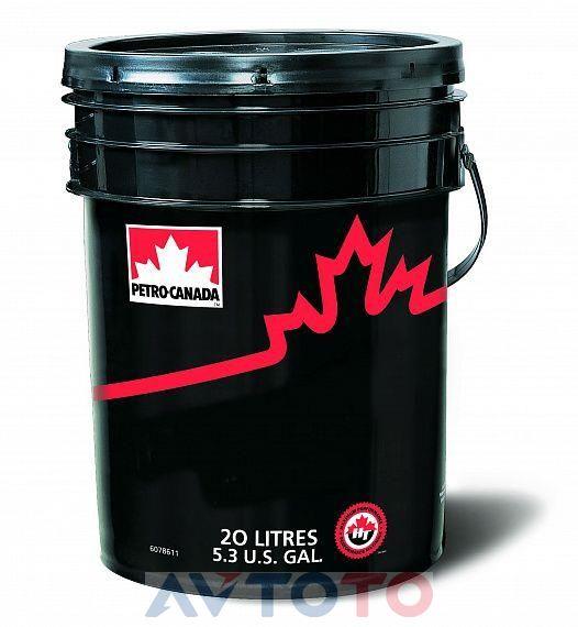 Смазка Petro-Canada PXL3M2P17