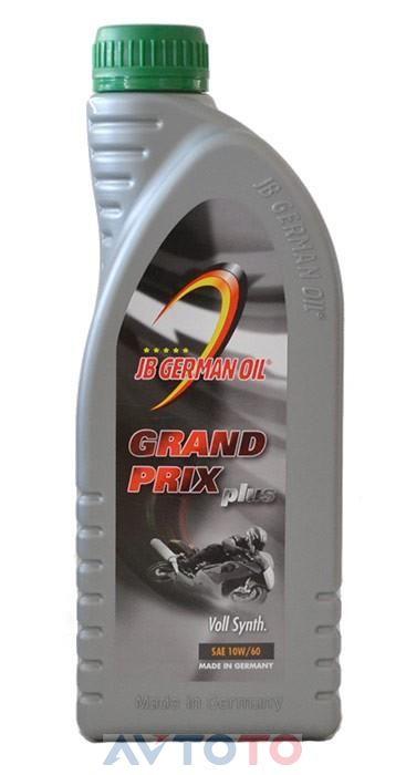 Моторное масло JB 4027311000891
