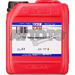Гидравлическое масло Liqui Moly 4414
