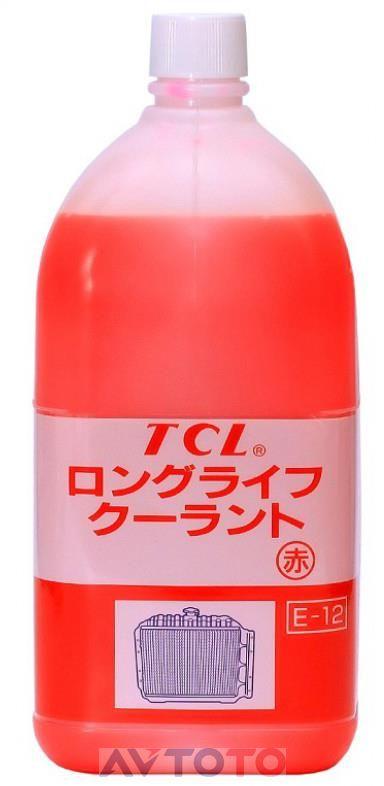 Охлаждающая жидкость TCL LLC00994