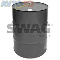 Моторное масло SWAG 20980531