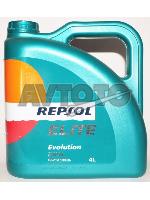 Моторное масло Repsol 6111R