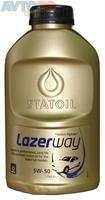 Моторное масло Statoil 1000856