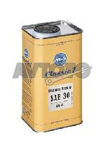 Моторное масло Ravenol 4014835845237
