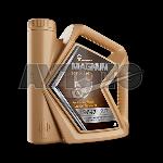 Моторное масло Роснефть 40814642
