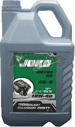 Моторное масло Joko JCG106