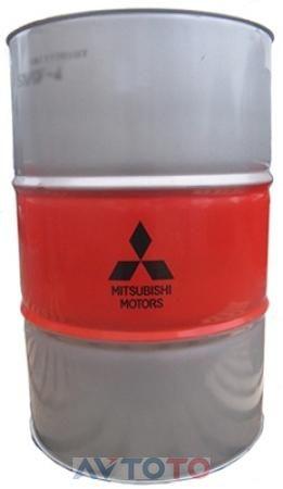 Моторное масло Mitsubishi MZ320758