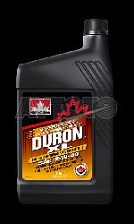 Моторное масло Petro-Canada DXL15C12