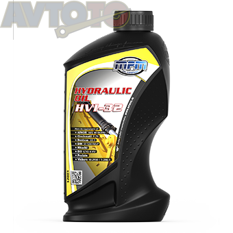 Гидравлическое масло MPM Oil 32001