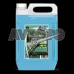Жидкость омывателя MPM Oil 85005