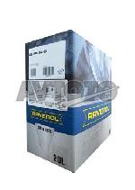 Моторное масло Ravenol 4014835774124