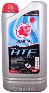 Трансмиссионное масло Idemitsu 30450242724