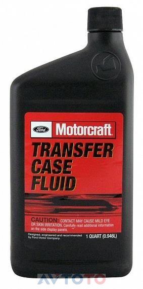 Трансмиссионное масло Ford XL12